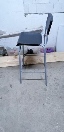 Vand scaun pentru copii