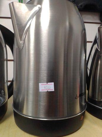 Тефаль чайники от 2300 электрические доставка по городу