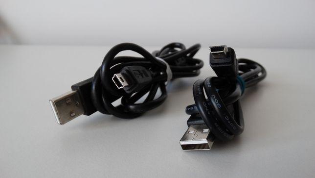 Cablu date MiniUSB