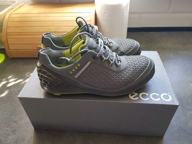 Pantofi golf Ecco, marimea 39
