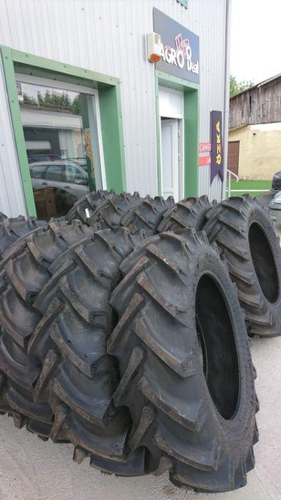Anvelope tractor 445 spate GALAXY 13.6-28 noi cu garantie livram rapid