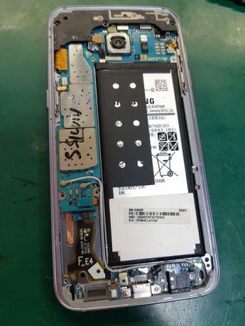 Placa de baza Samsung Galaxy S8 / SM-G950F perfect functionala