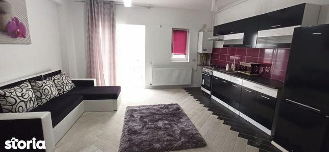 Apartament 2 camere gata de mutare!