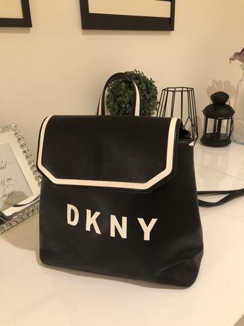Rucsac DKNY