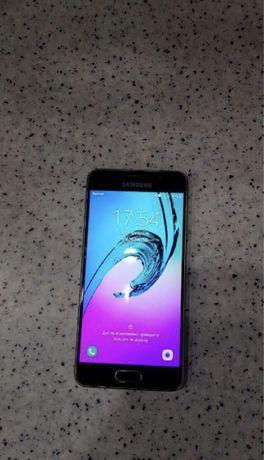 Samsung A3 2016г 16GB 4G