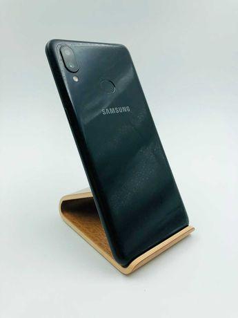 Samsung Galaxy A10s Алматы «Ломбард Верный» С6191