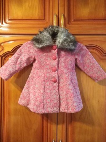 Vind paltonas 1-2 ani fetita.