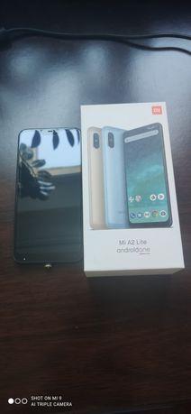 Смартфон Xiaomi Mi A2 Lite