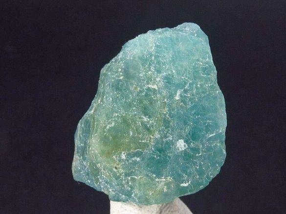 Редки кристали Полуцит, Грандидерит, Рубин, Хюландит, Целестит