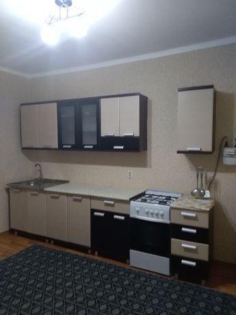 Обмен трёхкомнатной квартиры на двухкомнатную