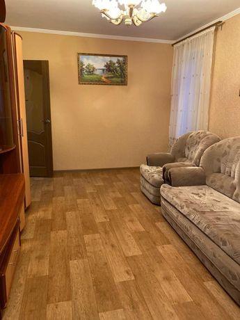 Аренда долгосрочная 2-ком кв по ул. Кошкарбаева
