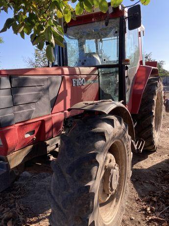 Vand tractor Fiat