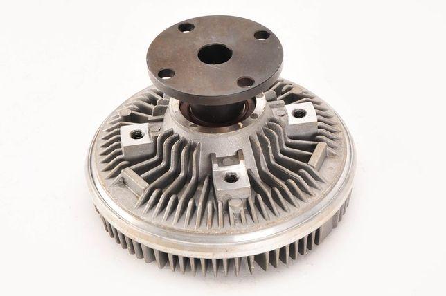 Vascocuplaj/ Cupla ventilator radiator MAN L/ M 2000, TGL