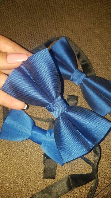 Papioane albastre