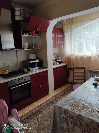 Продам 3х комнатную квартиру мкрн Аксай 2 по ипотеке