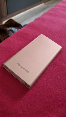 Baterie externă, Powerbank