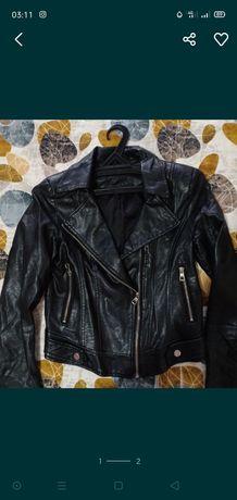 Продам куртка косуха