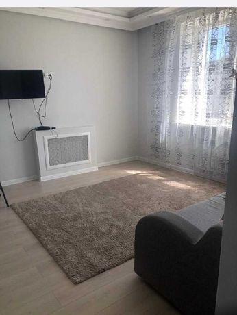 Продам квартиру, степной-4 Караганда
