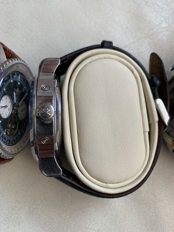 Ceas automatic Jager -LeCoultre