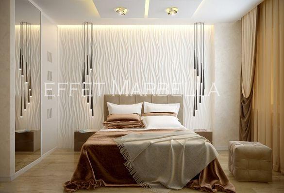 Декоративни облицовки 3D панели за стени 0022 гр. Варна - image 10