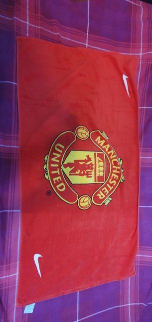 Prosop Manchester United Nike original