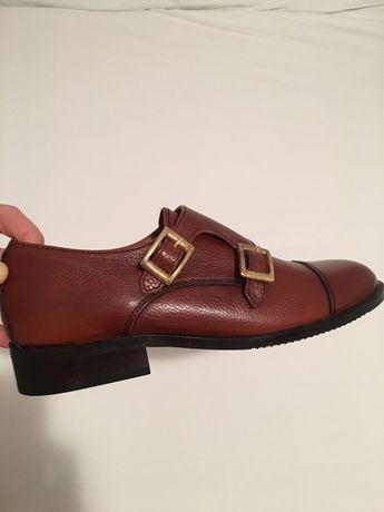 Pantofi Paloma Herrera
