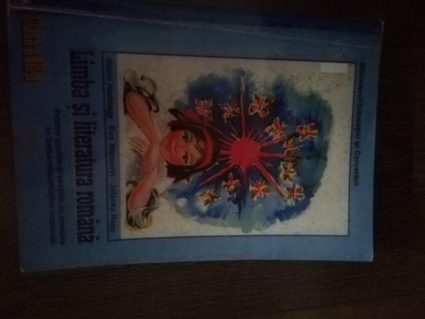 diverse carti germană copii