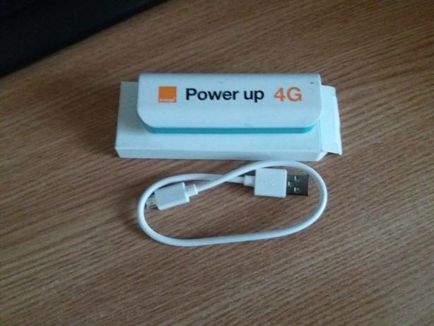 Baterie externa Power up 4G