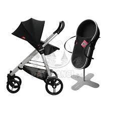 Детска количка Фил & Тедс