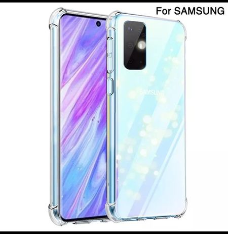 Калъф / кейс за Samsung Galaxy S10, NOTE9, NOTE10