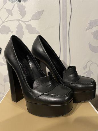 Iren Vartik туфли