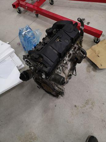 motoras valvetronic peugeot 207 1.6 vti