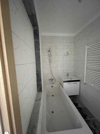 Apartament cu 3 camere zona Colentina / Fundeni / Dobroesti