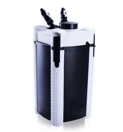 Внешний фильтр для аквариума Atman AT-3338S