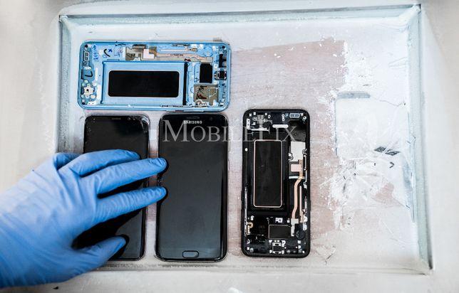 Sticla Geam Ecran Samsung S8 S8plus