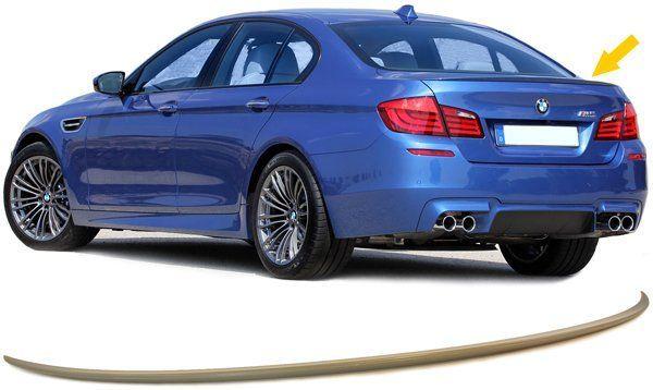 Eleron Portbagaj BMWSeria 5 F10 2010-2015 Produsul se afla in STOC!