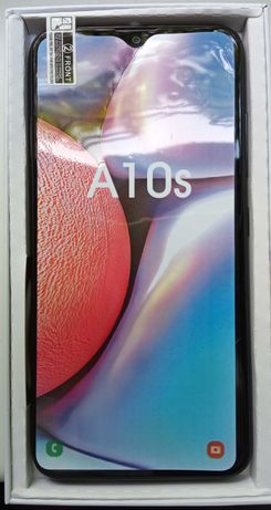 Продам телефон Samsung A-10