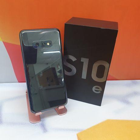 Samsung S10e, 128gb, в отличном состоянии, Магазин Макс