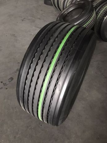 Anvelope camion 385/65 R22,5 385/55 R22,5 295/80 R22,5 315/70 R22,5