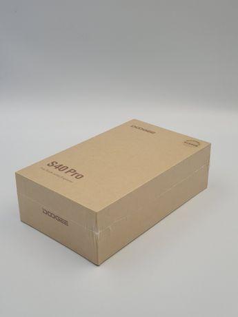 Doogee S40 Pro ,Orange,4 Ram,64 gb SIGILAT!