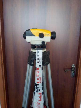 Нивелир оптический  32А