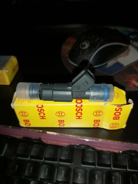 Injector injectie benzina FORD USA F-150 X Pick-up