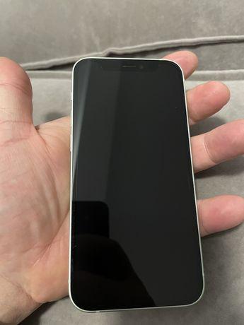 Iphone 12 mini impecabil