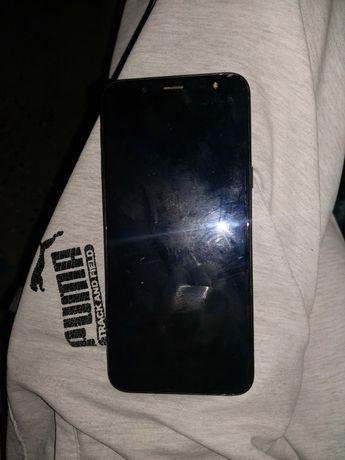 Продам Samsung J6