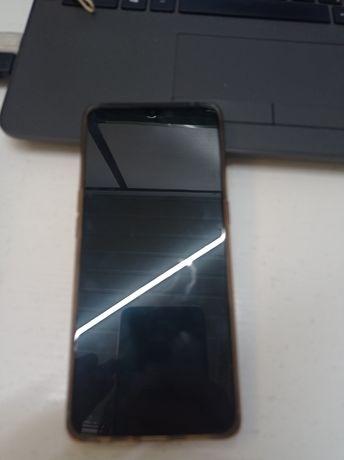 Смартфон Oppo A91 . 128 ГБ.  (Алматы)