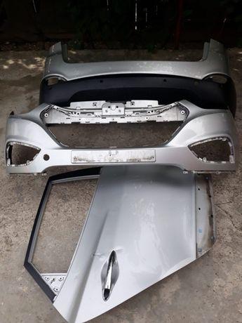 Bară spate.ușă dreapta spate Hyundai ix35.