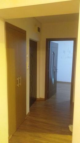 Schimb apartament cu casa