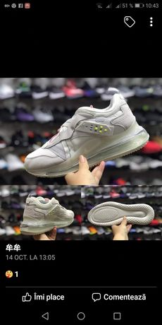Nike air max 720 slip
