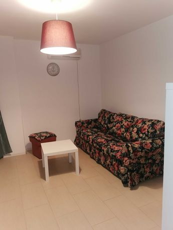 Închiriez apartament 2 camere Calea Moşilor nr 298 bloc 48
