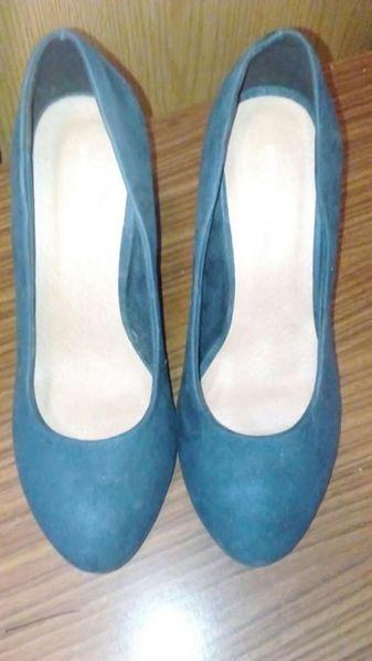 Елегантни обувки гр. Бургас - image 1